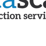 Datascan Redaction Services